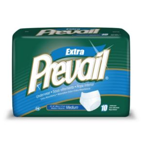 Prevail Underwear main image