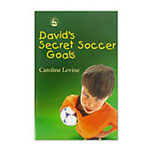 David's Secret Soccer Goals