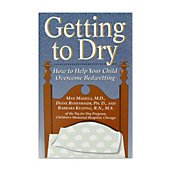 Getting to Dry: How to Help Your Child Overcome Bedwetting