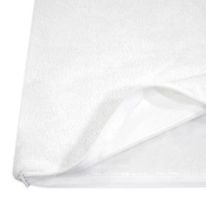 Breathable Waterproof Pillow Cases main image