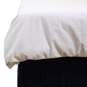 Breathable Waterproof Comforter/Duvet Covers main image