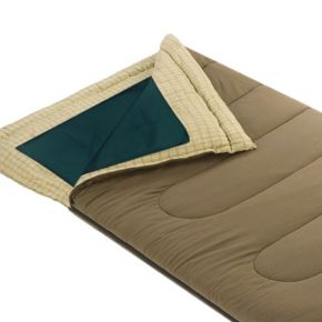 Waterproof Sleeping Bag Liner main image