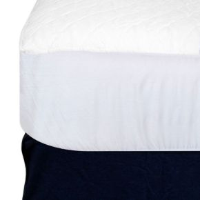 Waterproof Mattress Pad main image