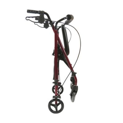 Medline Ultralight Freedom