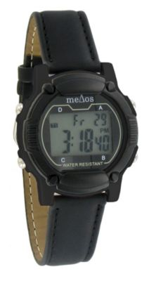 MeDose Six Alarm Vibrating Watch