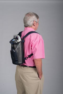 Airlift Small Backpack For Small Liquid Oxygen Portables together with Top3PortableOxygenCarriers further  on airlift small backpack for liquid oxygen portables