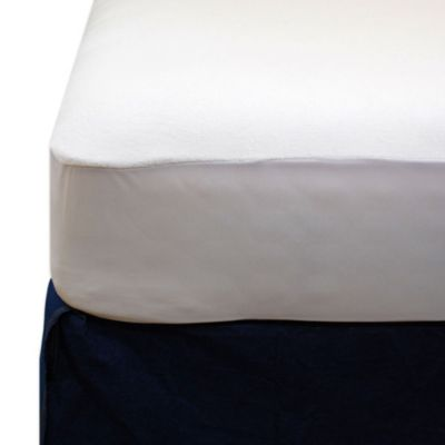 Dry Defender Premium Breathable Waterproof Sheets (Fitted)