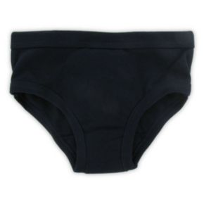 Boys Washable Absorbent Briefs main image