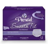 Prevail SmoothFit for Women