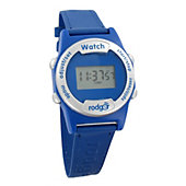 Rodger Vibrating Watch