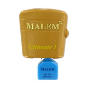 Sit-up Sensor for Malem Alarms main image