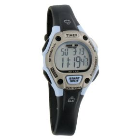 Timex Midsize Audible Watch main image