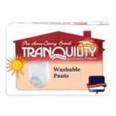 Tranquility Washable Pants