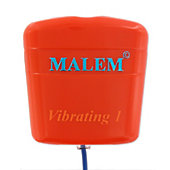 Vibrating Unit for Malem Bed-Side Alarm