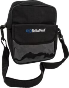 Comp Neb Bag