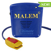 Malem Multi-Choice Alarm