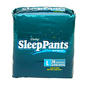 Disposable Youth Absorbent Underwear